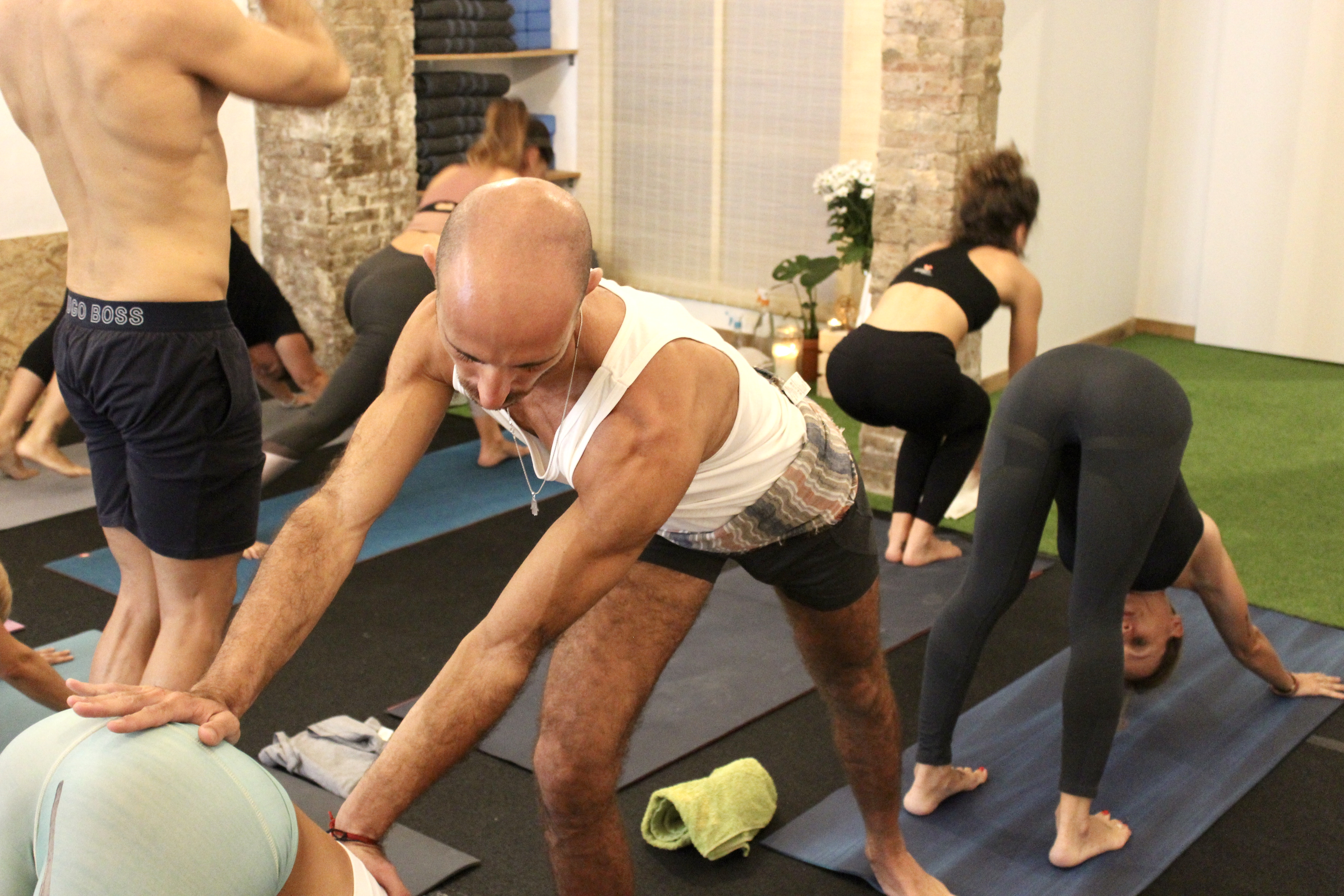 ashtanga_yoga_valencia_ruzafa_3