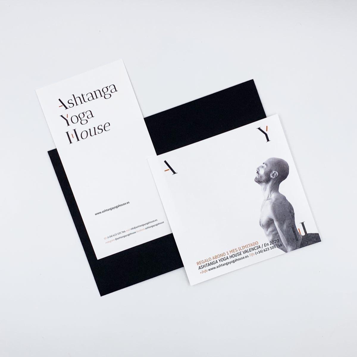 pack-regalo-ashtanga-yoga-house-valencia-2