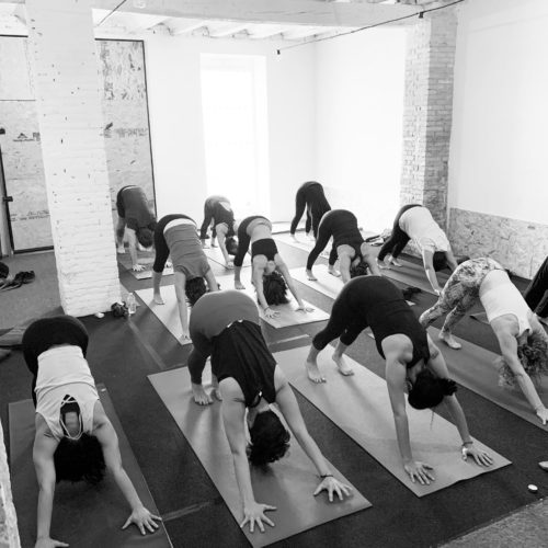 ashtanga-yoga-house-valencia-clases-mysore