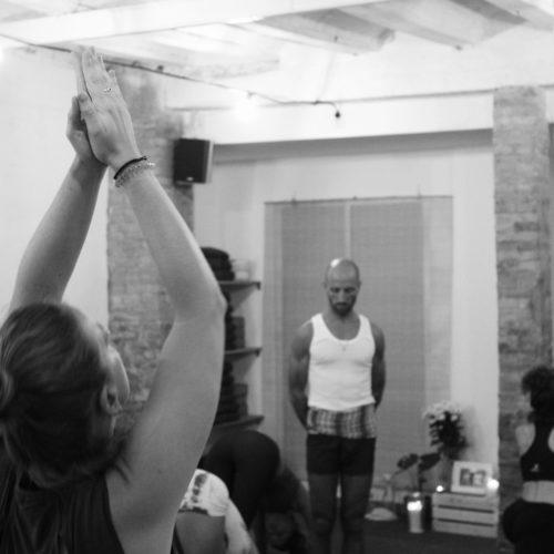 ashtanga-yoga-house-valencia-clases-mysore.JPG 3