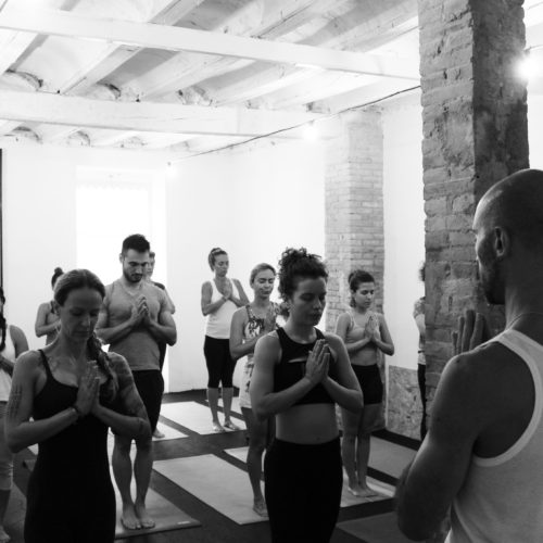 ashtanga-yoga-house-valencia-clases-mysore.JPG 7