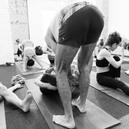 ashtanga-yoga-house-valencia-clases-mysore.JPG 8