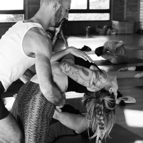 ashtanga-yoga-house-valencia-retiro-clases-mysore2