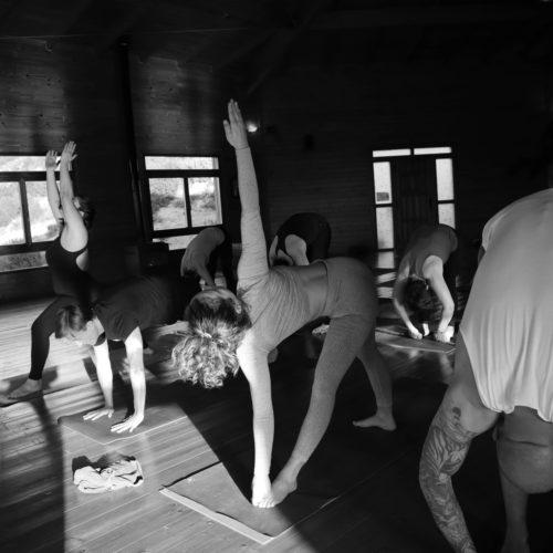 ashtanga-yoga-house-valencia-retiro-clases-mysore28