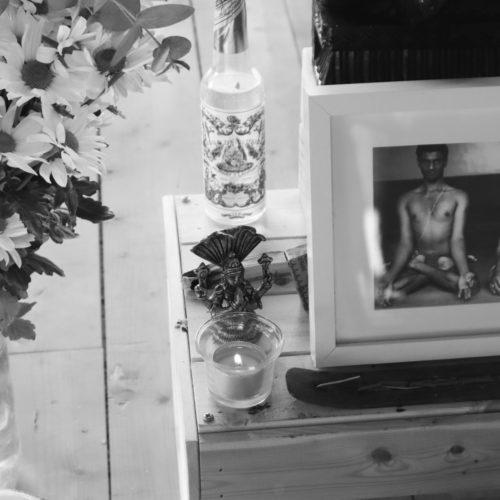 ashtanga-yoga-house-valencia-retiro-clases-mysore29