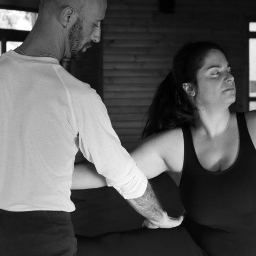 ashtanga-yoga-house-valencia-retiro-clases-mysore50