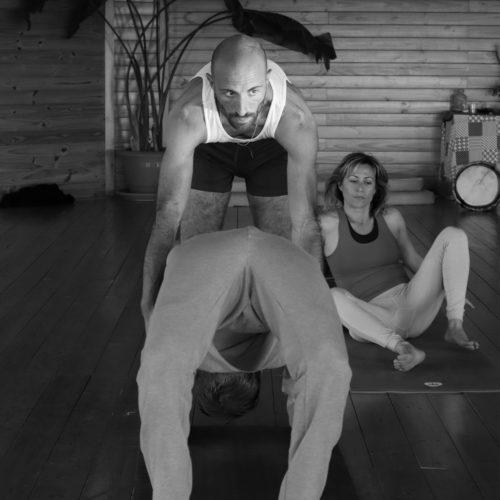 ashtanga-yoga-house-valencia-retiro-clases-mysore89