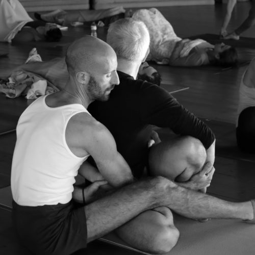 ashtanga-yoga-house-valencia-retiro-clases-mysore92