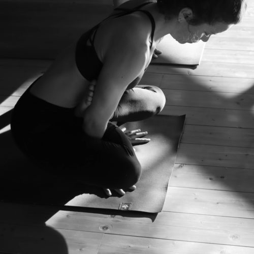 ashtanga-yoga-house-valencia-retiro-clases-mysore94