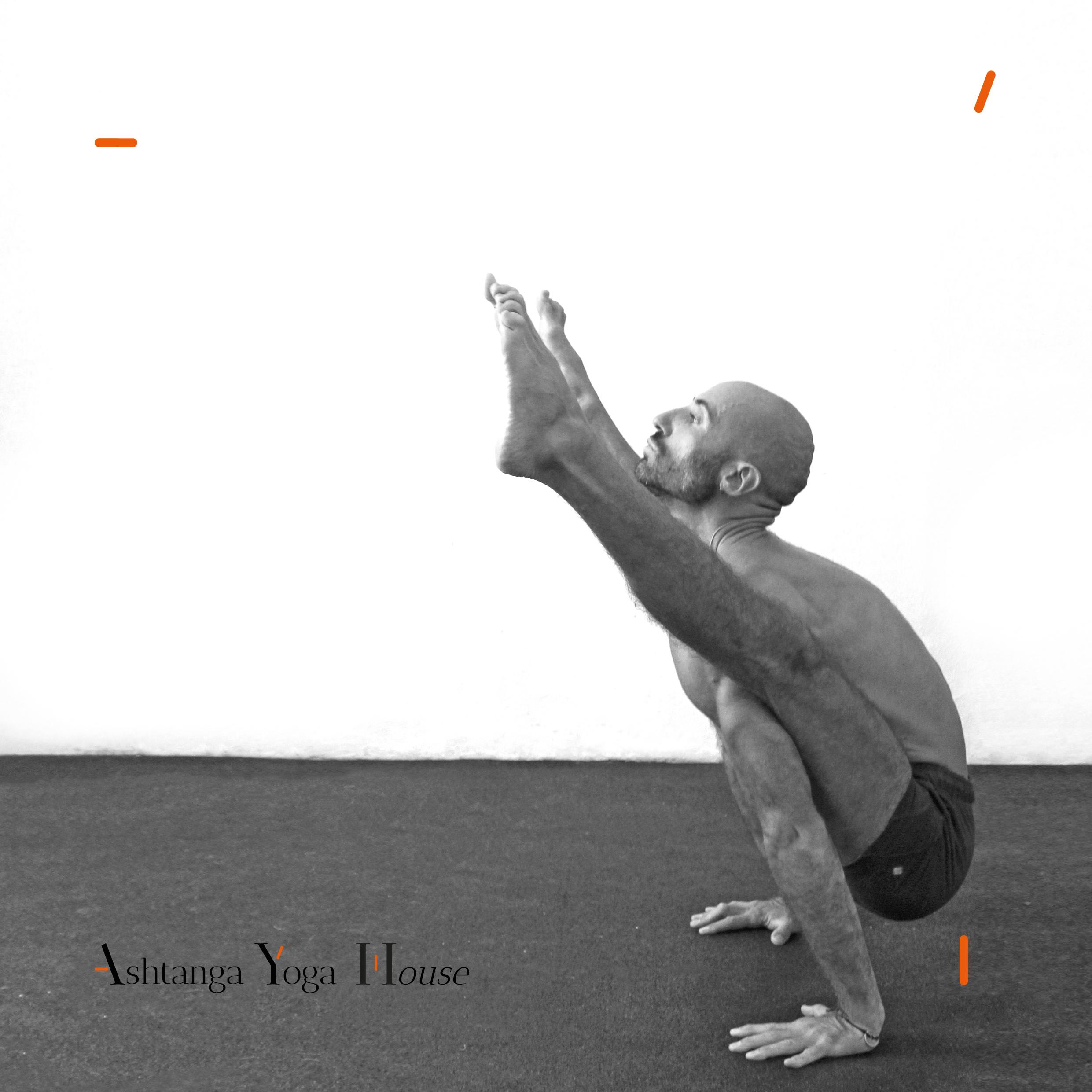 Ashtanga-Yoga-House-Valencia- carlos- matoses jpg