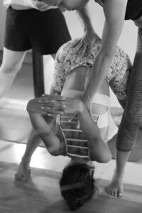 ashtanga-yoga-house-torrent-valencia-clases-mysore11