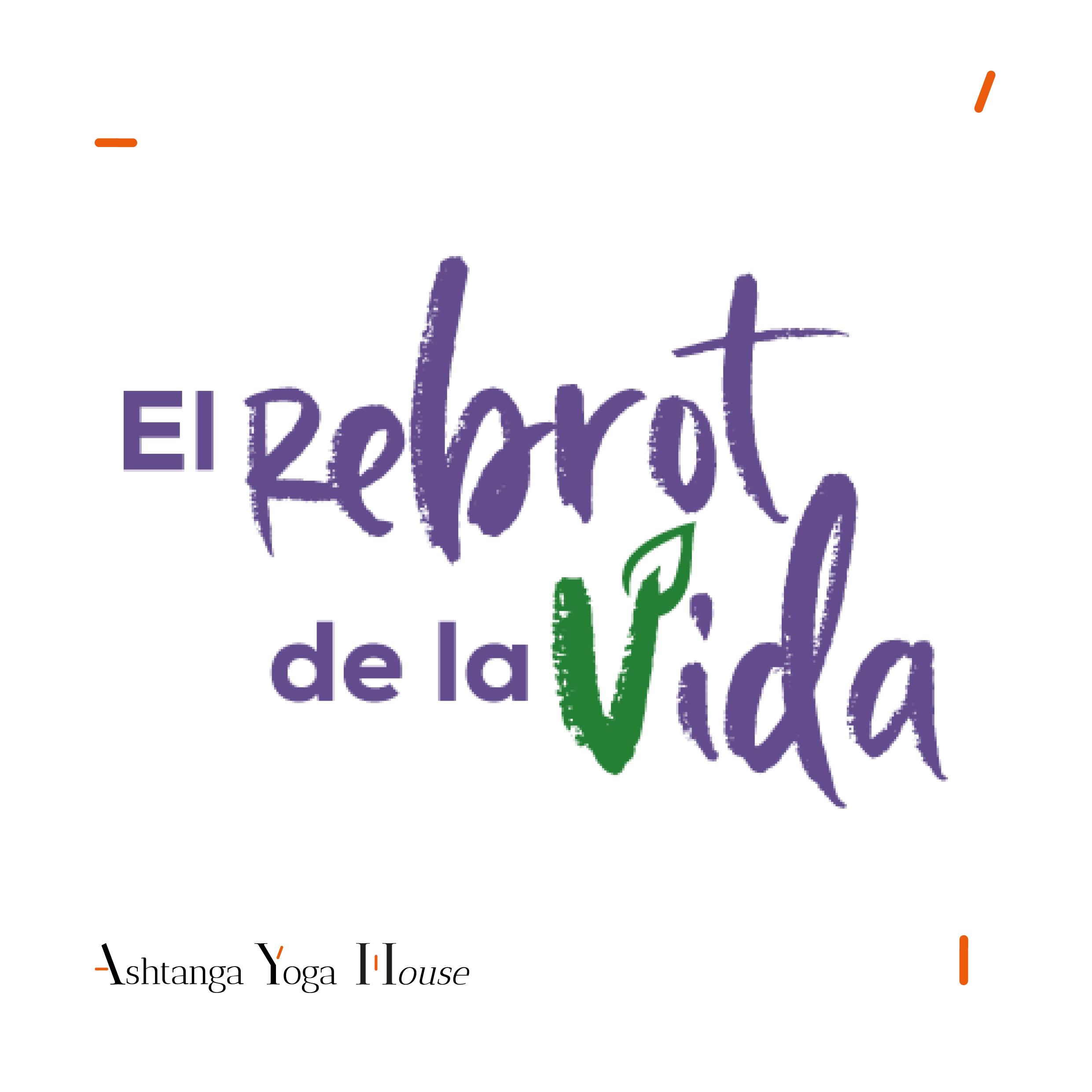 Blog-Ashtanga-Yoga-House-Valencia-colabora-el-rebrot-de-la-vida